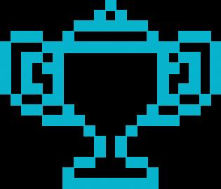 we-lok-games-achievements-03