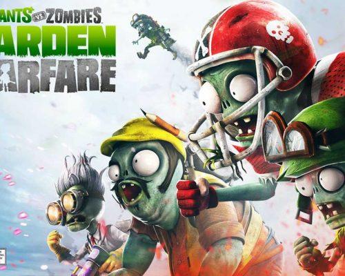 top indie games